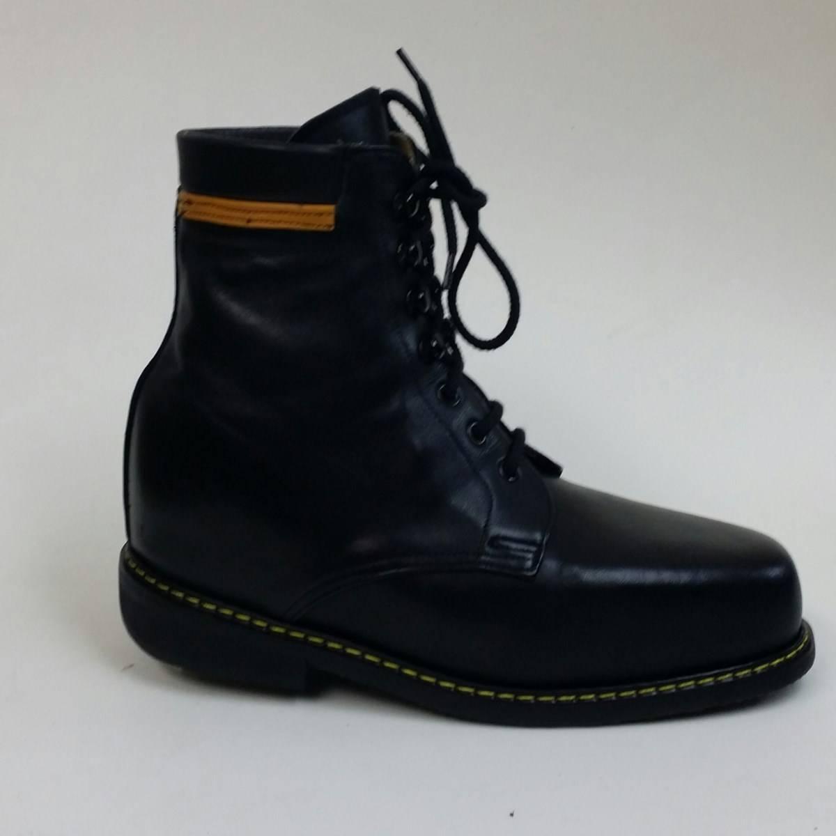 À Bains Les Orthopédiques Digne Chaussures 80Nwmnv